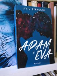 Adam și Eva