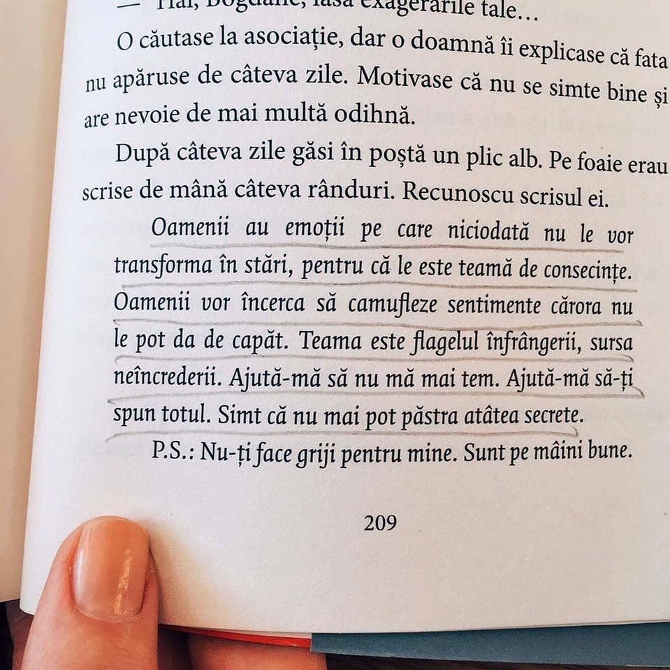 În umbra pașilor tăi de Vitali Cipileaga - Editura Bestseller